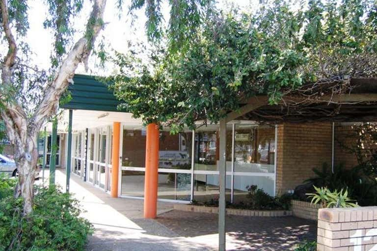 SHOP 1, 12 South Station Rd Booval QLD 4304 - Image 1