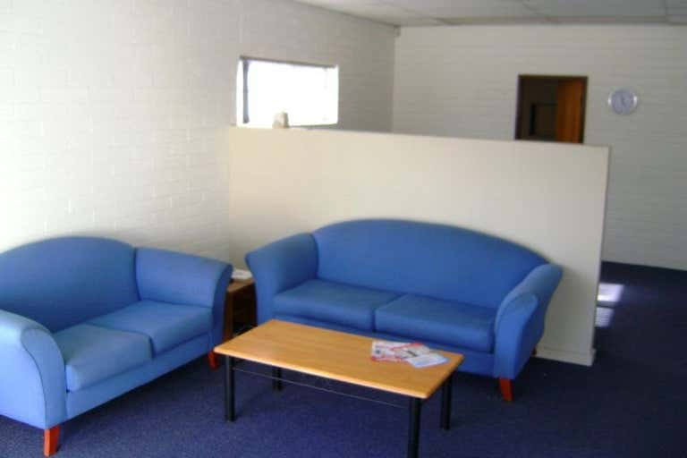 Unit 2, 4 Adelaide Terrace St Marys SA 5042 - Image 2