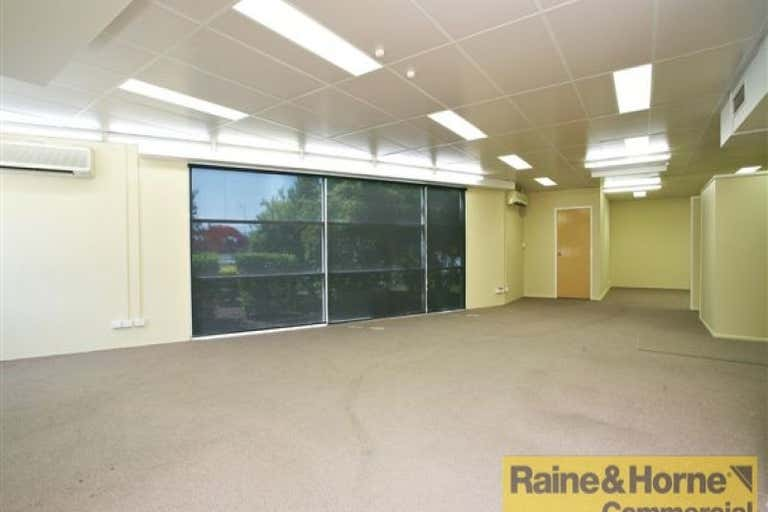 Archerfield QLD 4108 - Image 2