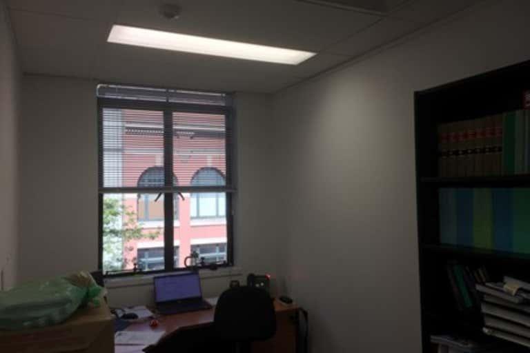 Level 3/Suite 1B, 144 Adelaide Street Brisbane City QLD 4000 - Image 3