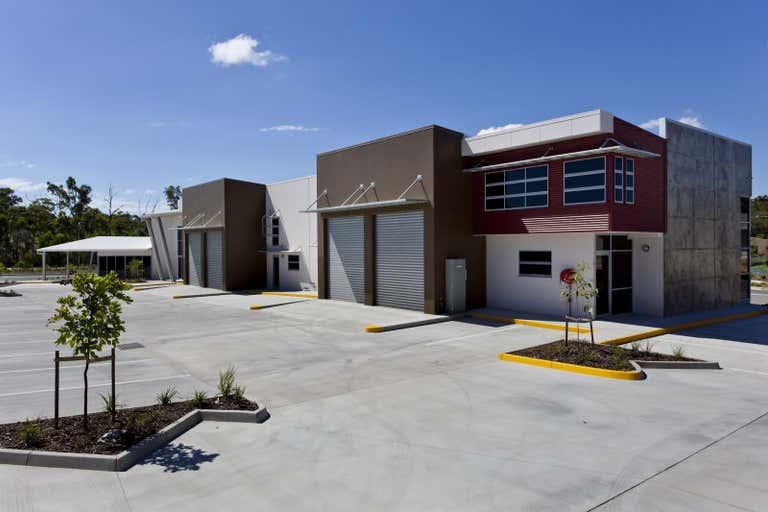 Jadsaw Court, 3/5-11 Jardine Drive Redland Bay QLD 4165 - Image 2