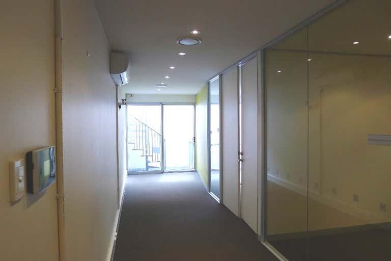 103 Montague Street South Melbourne VIC 3205 - Image 3
