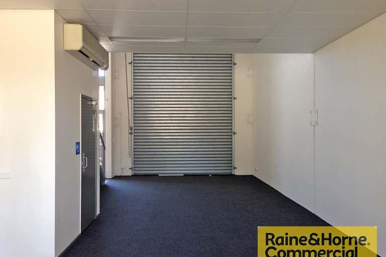 2/11 Buchanan Road Banyo QLD 4014 - Image 3