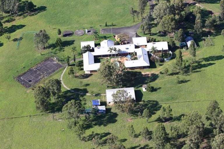 270 Talga Road Rothbury NSW 2320 - Image 2