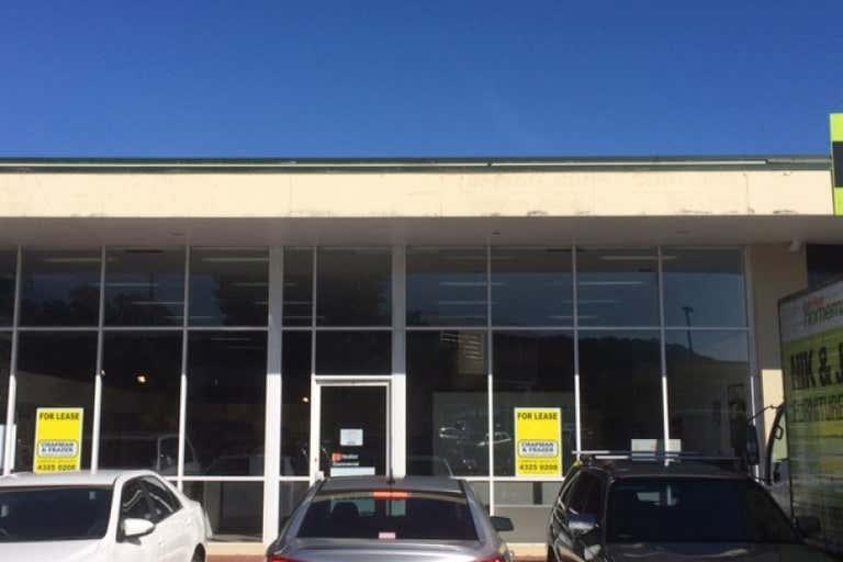 Shop 9, 8 Karalta Road Erina NSW 2250 - Image 1