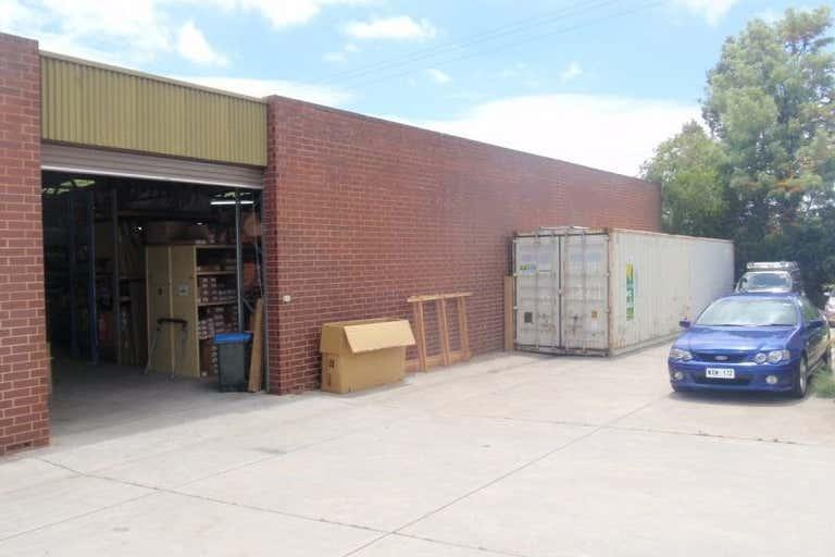 9 Quinlan Avenue St Marys SA 5042 - Image 4