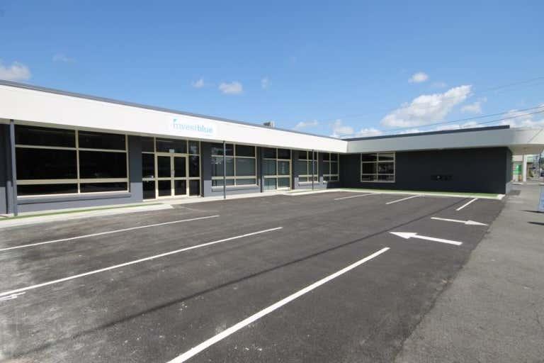 Suite 3, 71  DENHAM STREET Rockhampton City QLD 4700 - Image 3