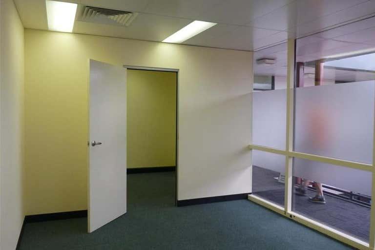 Suite 23/8-12 Stafford Court Midland WA 6056 - Image 4