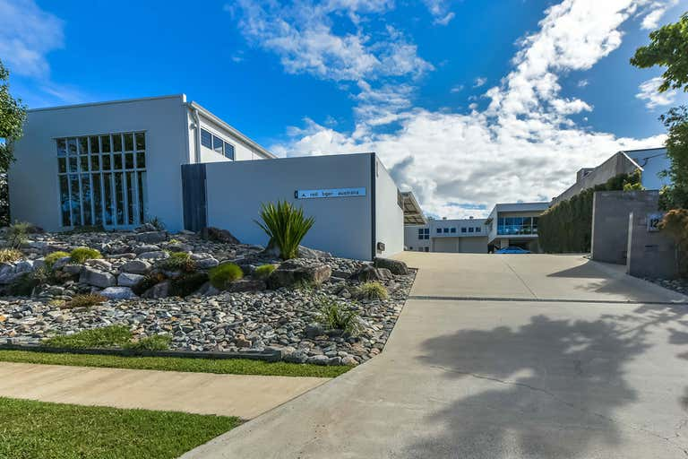 Lot 1B/12 Action Street Noosaville QLD 4566 - Image 1