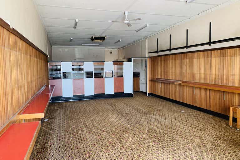 7/63 Armidale Street South Grafton NSW 2460 - Image 3