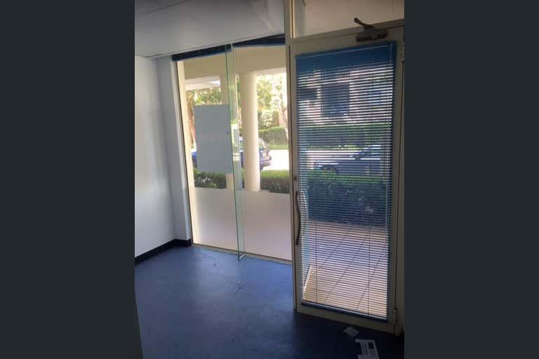145/2-18 Buchanan Street Balmain NSW 2041 - Image 4