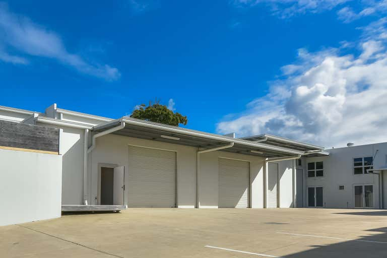 Lot 1B/12 Action Street Noosaville QLD 4566 - Image 2