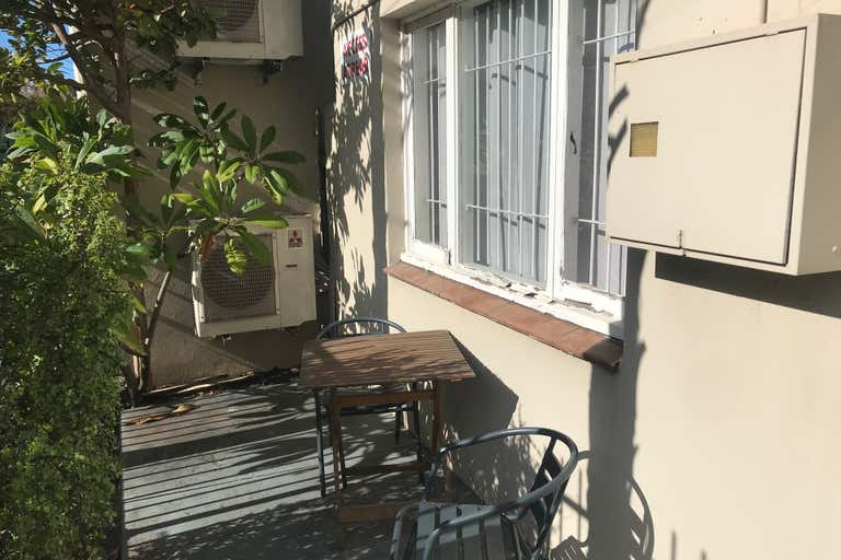 97 Brisbane Street Perth WA 6000 - Image 3