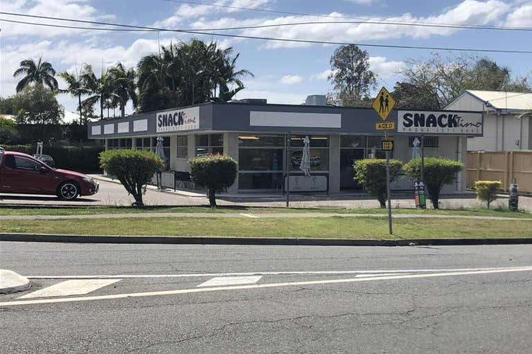 2/53 Marshall Road Rocklea QLD 4106 - Image 4