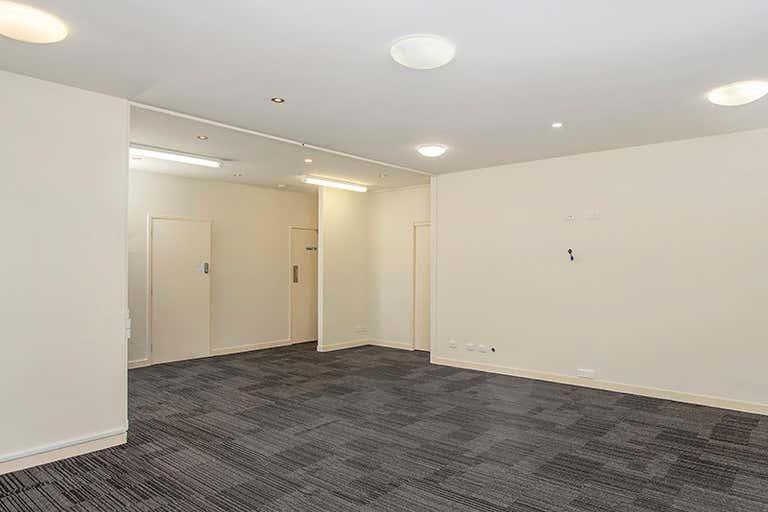 165a Long Street East Graceville QLD 4075 - Image 1