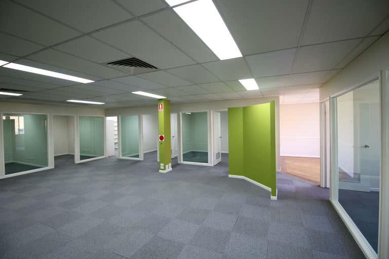 7/160 Hume Street Toowoomba City QLD 4350 - Image 3