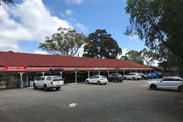 Shop 1, 13 Kennedy Crescent Bonnet Bay NSW 2226 - Image 1