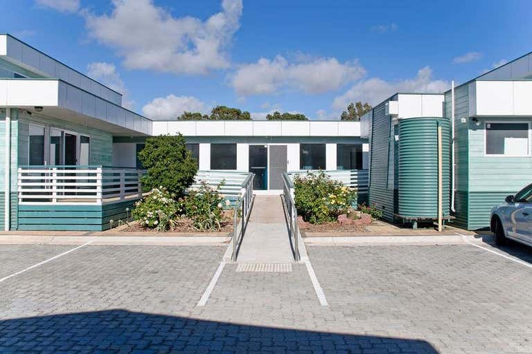 Newland Town Business Centre, 6 George Main Road Victor Harbor SA 5211 - Image 4