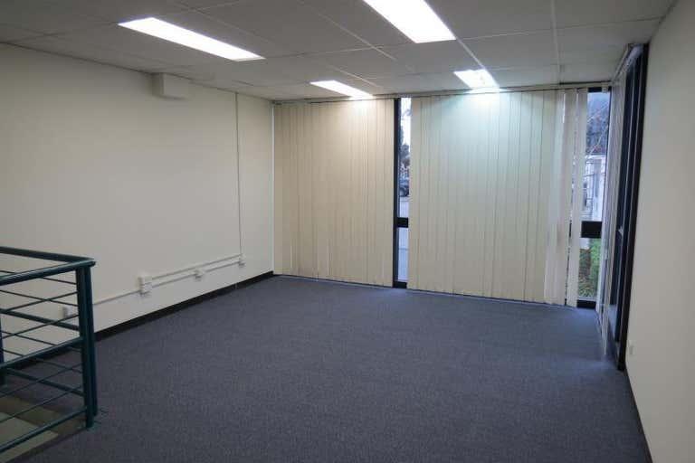 244-254 Horsley Road Milperra NSW 2214 - Image 3