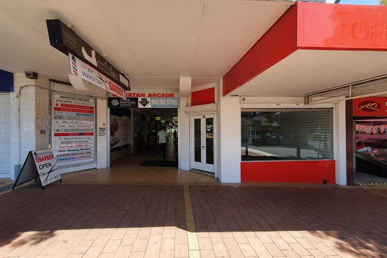 Shop 3, 1063-1067 Old Princes Highway Engadine NSW 2233 - Image 1