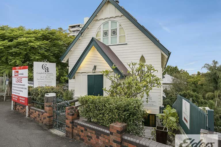 19 Dornoch Terrace West End QLD 4101 - Image 1
