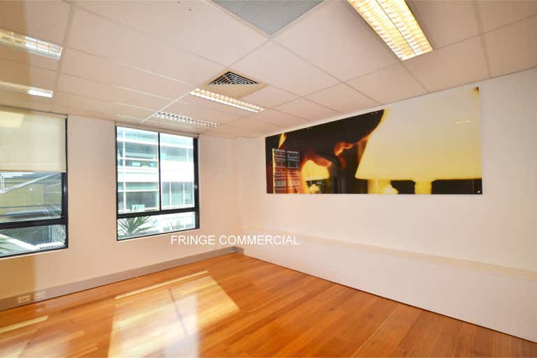 Level 1, 84 Union Street Pyrmont NSW 2009 - Image 4