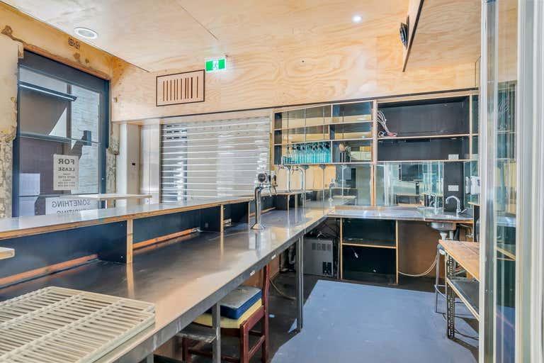 93 Rundle Mall Adelaide SA 5000 - Image 4
