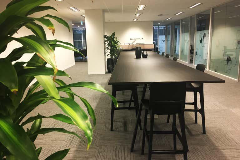 Tower 4, Suite 7340, Level 17, 727 Collins Street Melbourne VIC 3000 - Image 1