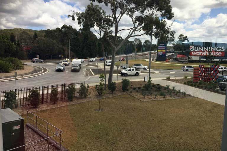 Suite 105-108, 1 Bryant Drive Tuggerah NSW 2259 - Image 3