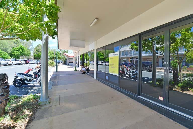 Shop 1/2 Lanyana Way Noosa Heads QLD 4567 - Image 1