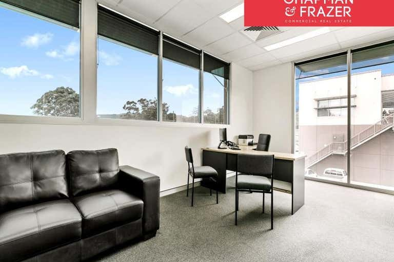 Part 167B., 167B Central Coast Highway Erina NSW 2250 - Image 3