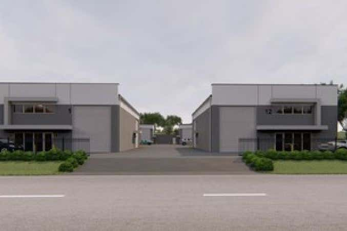 Unit 5, 20 Corporation Ave Robin Hill NSW 2795 - Image 4