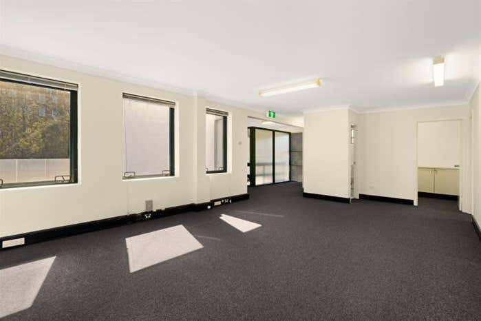 19 Queen Street Cooks Hill NSW 2300 - Image 4