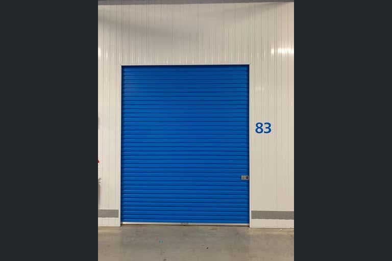 83/35 Wurrook Circuit Caringbah NSW 2229 - Image 2