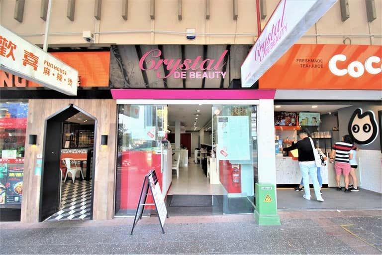 Shop 3/227 Forest Road Hurstville NSW 2220 - Image 2