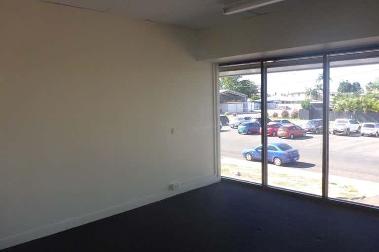 29/119 Camooweal Street Mount Isa QLD 4825 - Image 3
