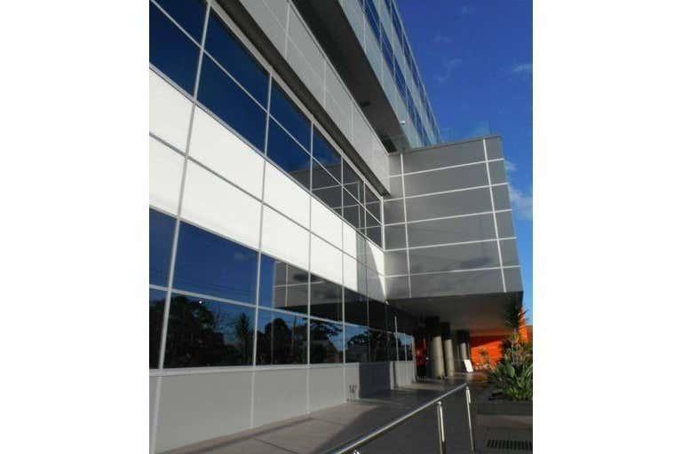 Suite 203, 49 - 51 Queens Road Five Dock NSW 2046 - Image 3