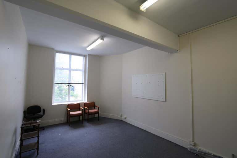 Level 2, 68 St John Street Launceston TAS 7250 - Image 3