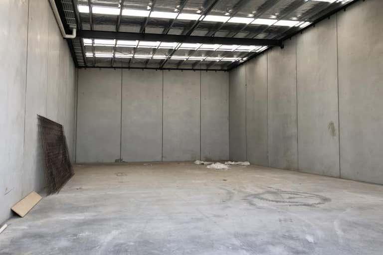 Factory 2, Lot 50 Exchange Drive Pakenham VIC 3810 - Image 2