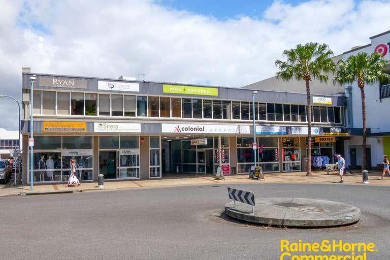 (L) Shop 5 & 6, 25-27 Hay Street, Colonial Arcade Port Macquarie NSW 2444 - Image 3