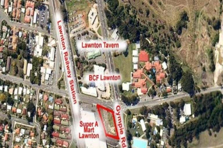 1/774 Gympie Road Lawnton QLD 4501 - Image 2