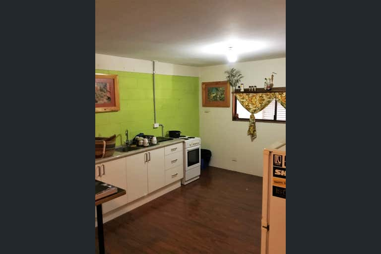 2/7 Taylor Road Valley Heights NSW 2777 - Image 4