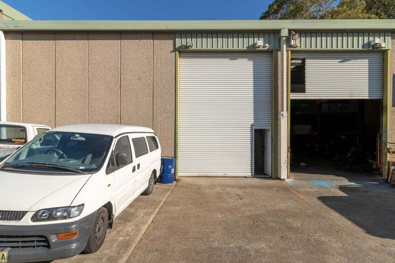 6/159 Chifley Street Wetherill Park NSW 2164 - Image 1