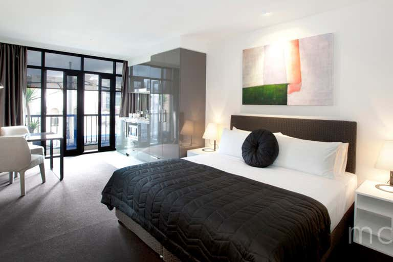 Apartment 506, 616 Glenferrie Road Hawthorn VIC 3122 - Image 2