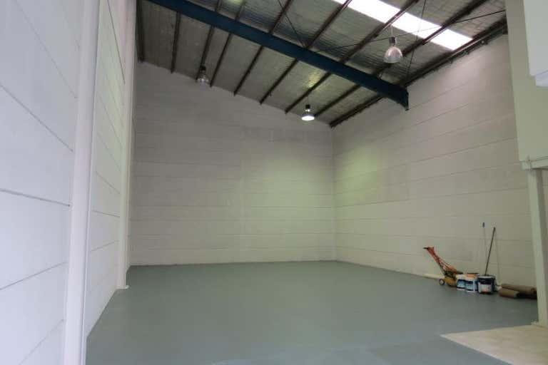 244-254 Horsley Road Milperra NSW 2214 - Image 2
