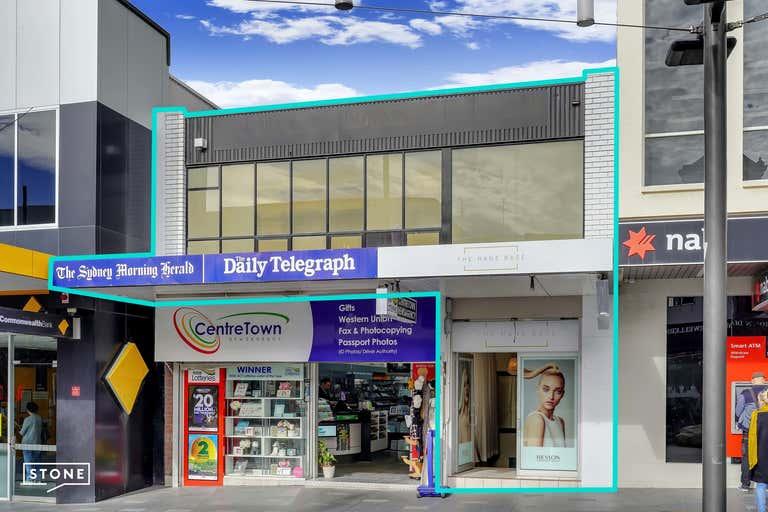 143 Crown Street Wollongong NSW 2500 - Image 1