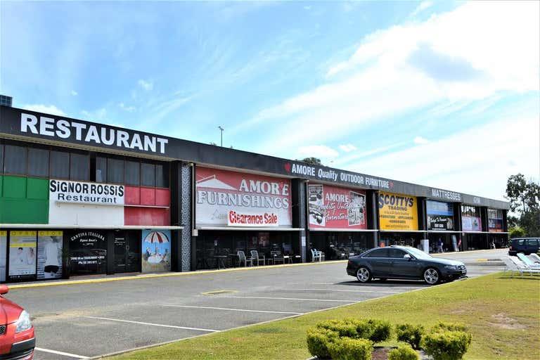 Shop 5/117 Ashmore Road Benowa QLD 4217 - Image 3