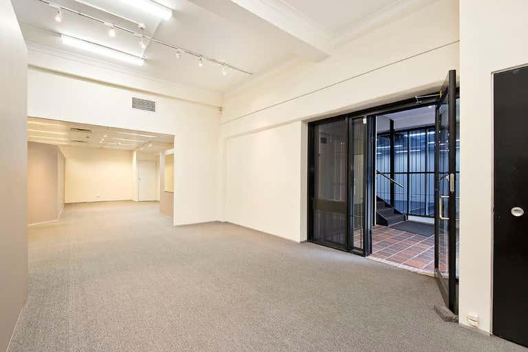 Suite 1/30-38 Victoria Street Paddington NSW 2021 - Image 3