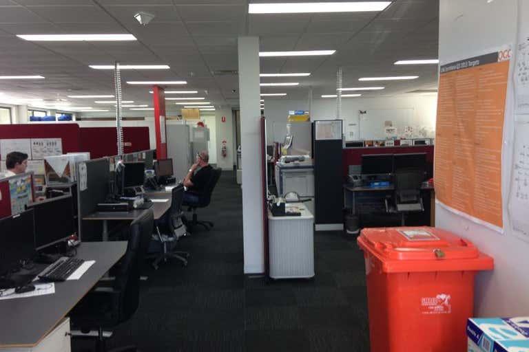 T 7, 72 Goondoon Street Gladstone Central QLD 4680 - Image 2