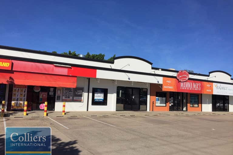 Shop 2, 66 Bayswater Road Hyde Park QLD 4812 - Image 1